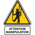Hogyan manipulálja a hatalom az embereket? A polisz ügyei 5.