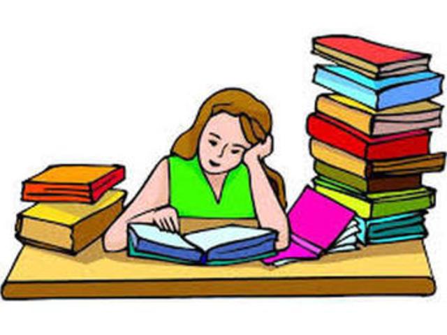Az új munka készségei és az oktatás előtt álló kihívások.1. Önálló tanulás