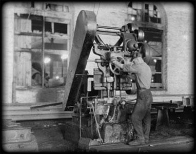 1920_steel_industry.jpg