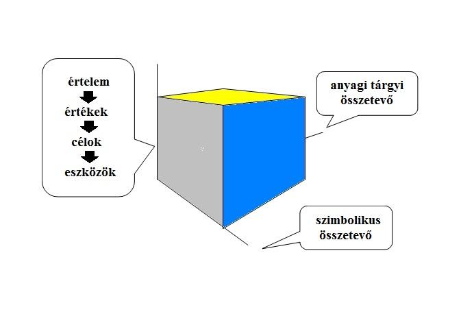 3d_1.jpg