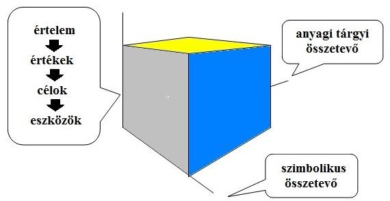 3d_5.jpg