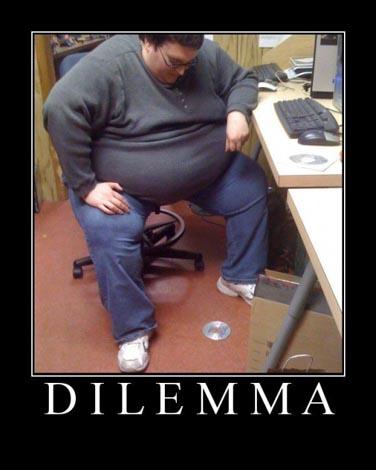 Dilemma_1.jpg