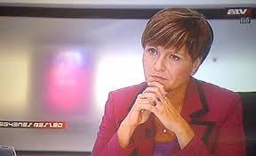 Kálmán Olga.jpeg