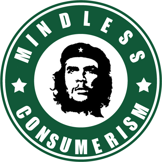 Mindless_Consumerism.jpg