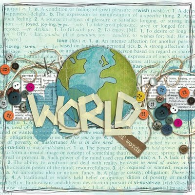 WORLD-OF-WORDS-550.jpg