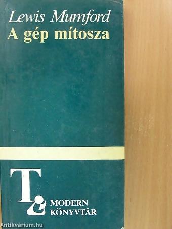 a-gep-mitosza.jpg