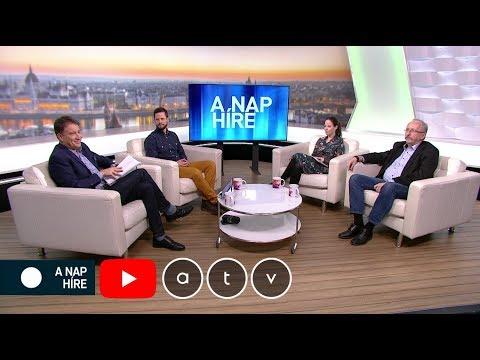 a_nap_hire.jpg