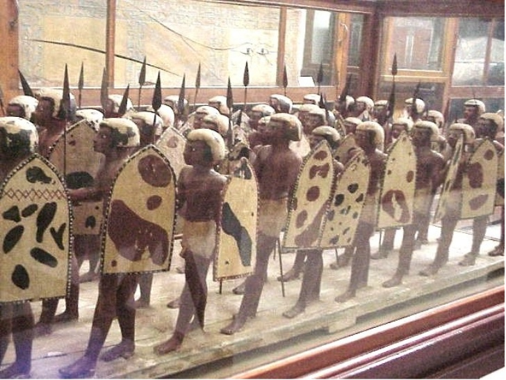 ancient-egyptian-panorama-the-egyptian-army-5000-years-ago-3-728.jpg