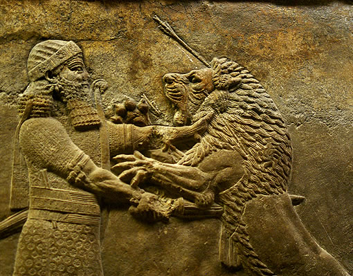 assyrian_lion_hunter.jpg