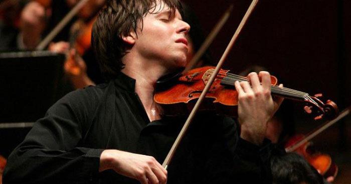 being-flow_violinist.jpg