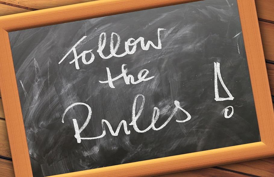 board-empty-rule-instruction_1.jpg