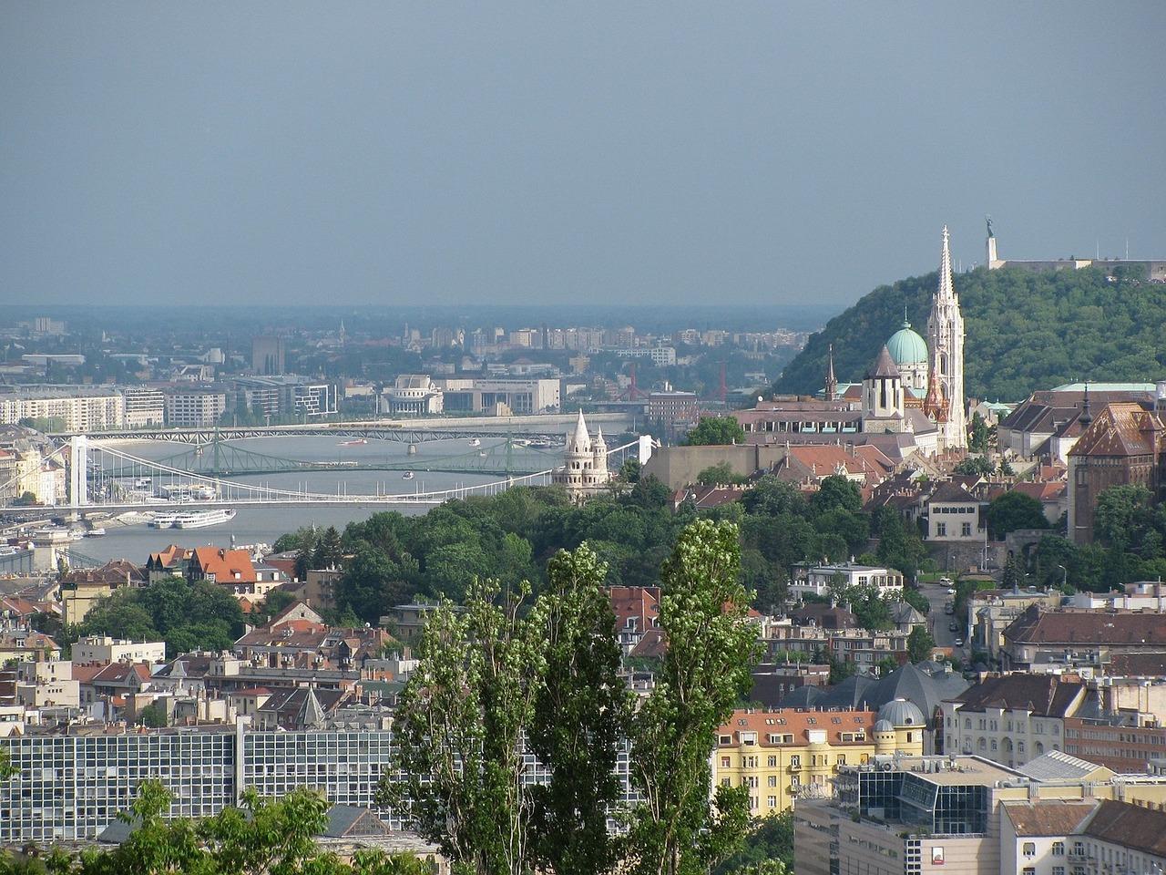 budapest-78785_1280.jpg