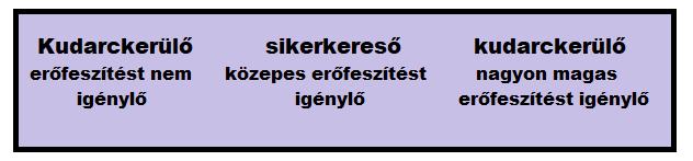 cel_nagysaga.png