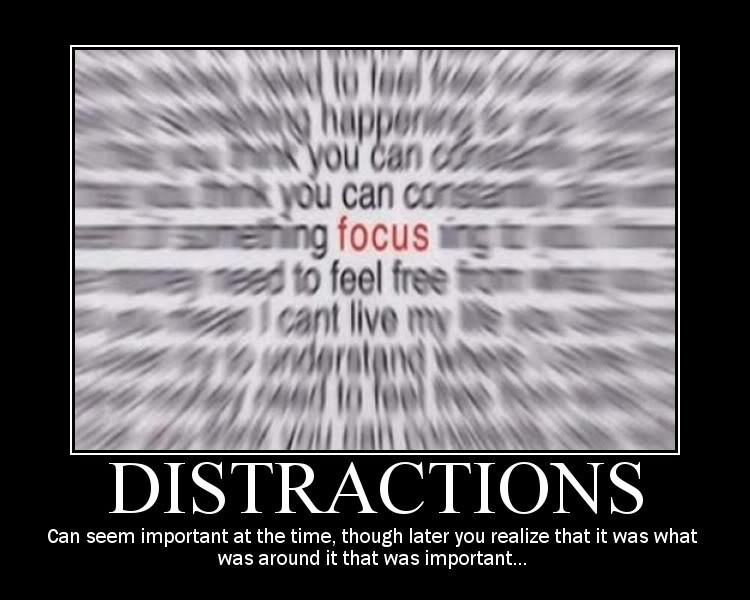 conquer-distraction.jpg