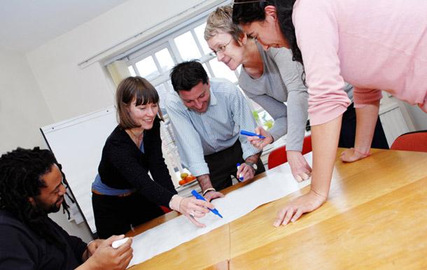 creative-teamwork1.jpg