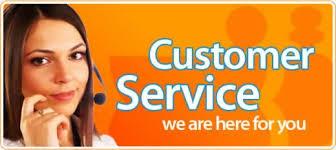 customer.jpeg