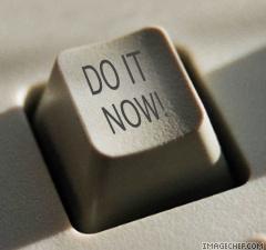do_it_now.jpeg