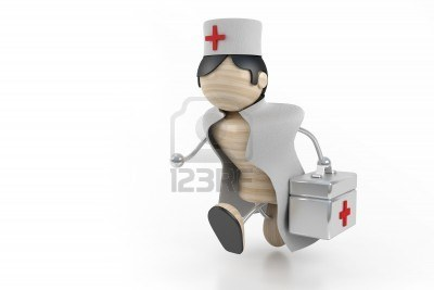 doctor-hurry-3d-model.jpg