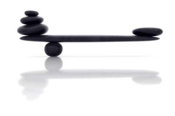 e-balance-01.jpg