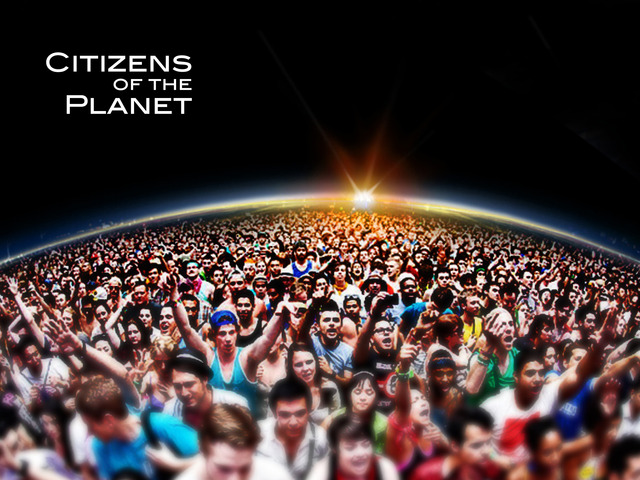 egyezkedő polgárok 3.jpg