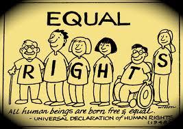 equal rights.jpeg