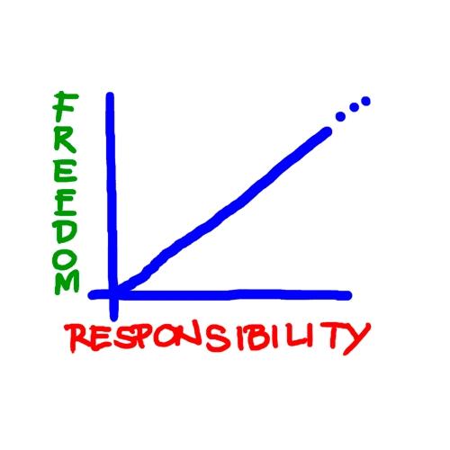 felelősség.jpg