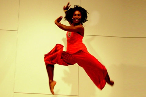 flowdancer.jpg