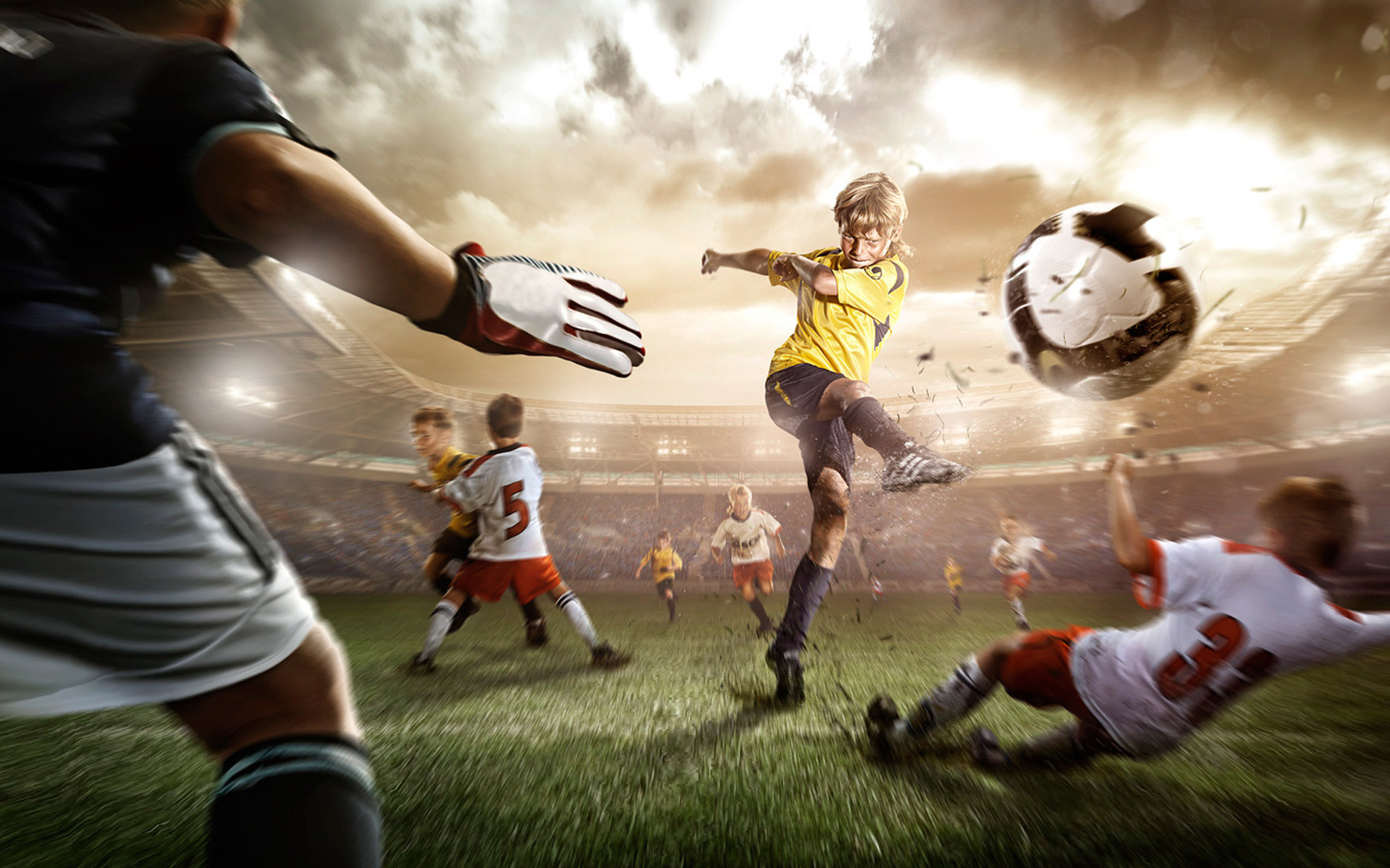 football-wide.jpg