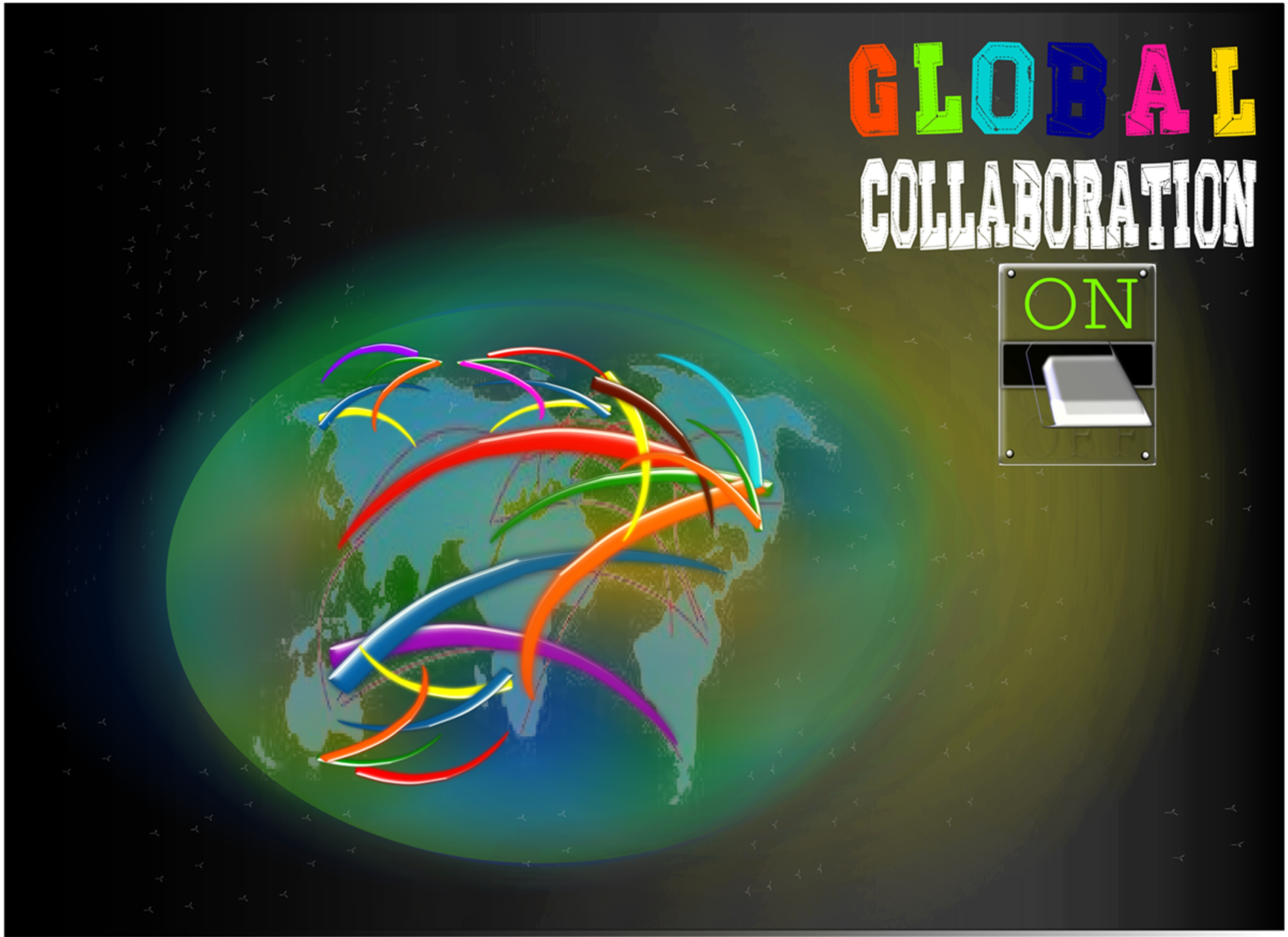 global-collaboration-image-01-with-gc-caption-1.jpg
