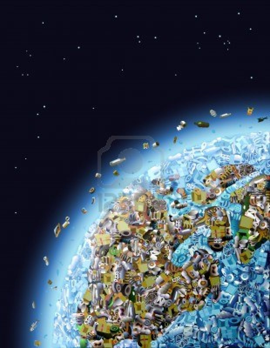global-pollution.jpg