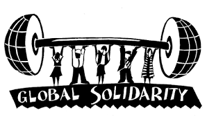 global_solidarity.png