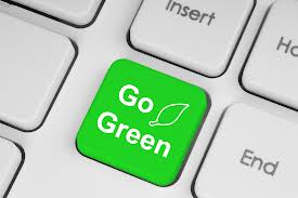 go green.jpeg