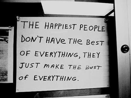 happiest make.jpg