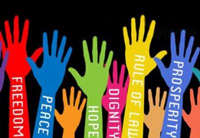 human-rights-434-2441-400x275.jpg