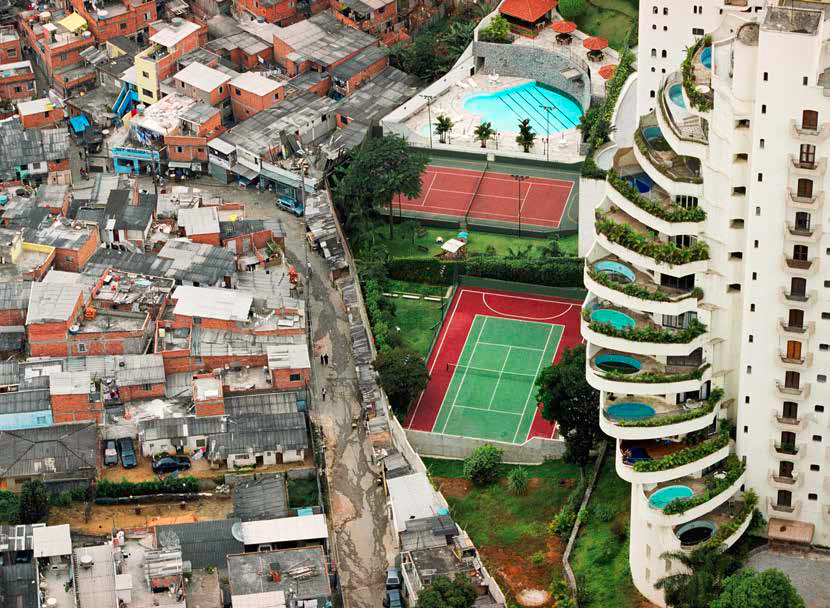 inequality-brazil.png