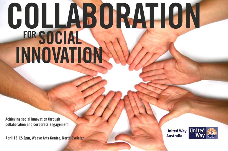 innvációs együttműködés.png