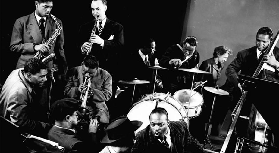 jazz-jam.jpg