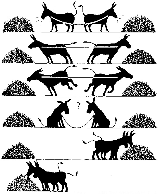 konfliktusmegoldás.jpg