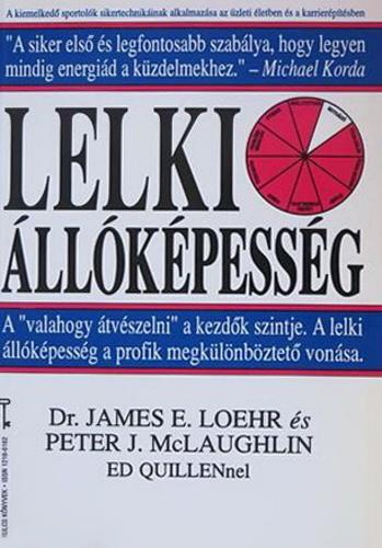 lelki_allokepesseg_1.jpg