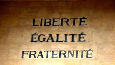 liberte egalite fraternite.jpg