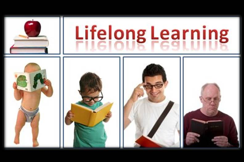 life_long_learner.jpg