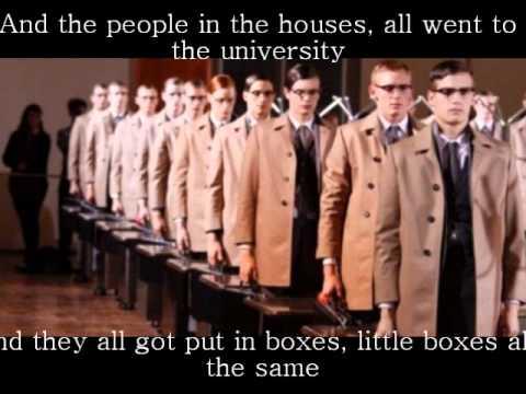 lite_boxes.jpg