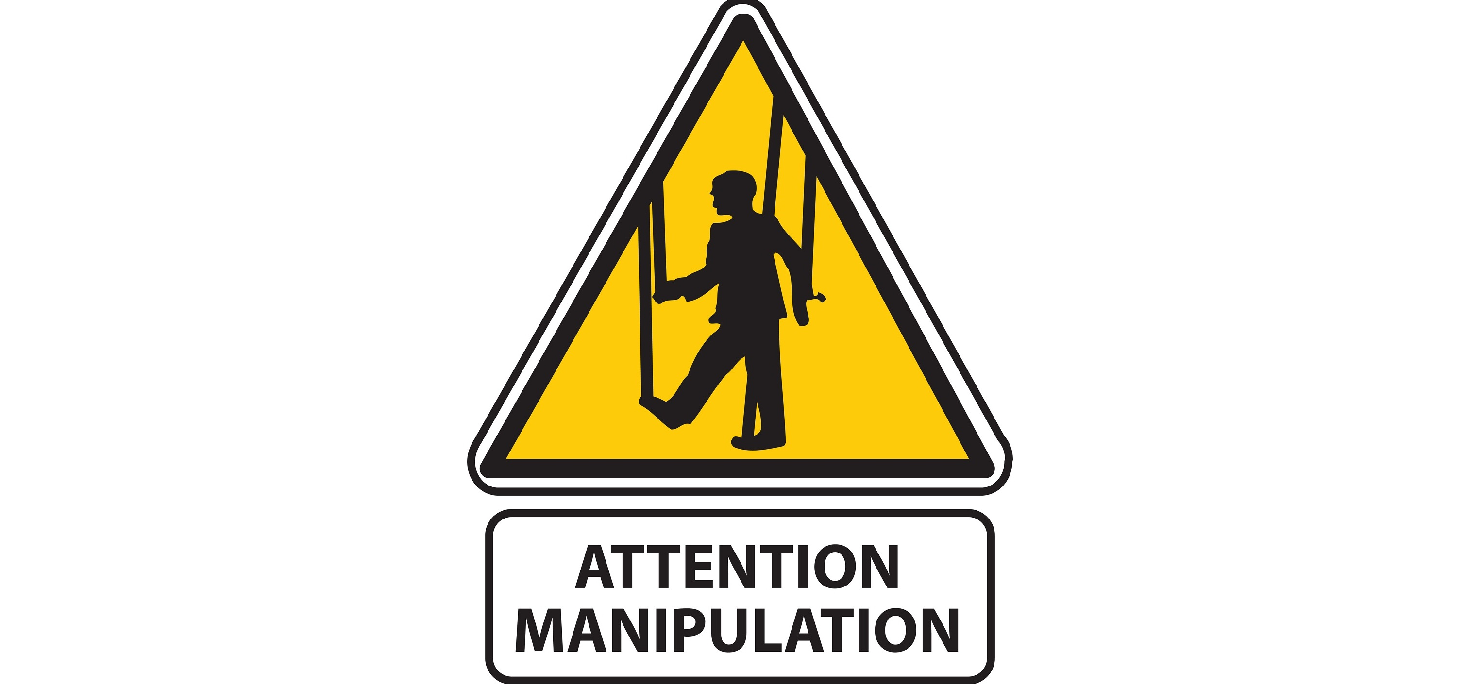 manipulation1.jpg