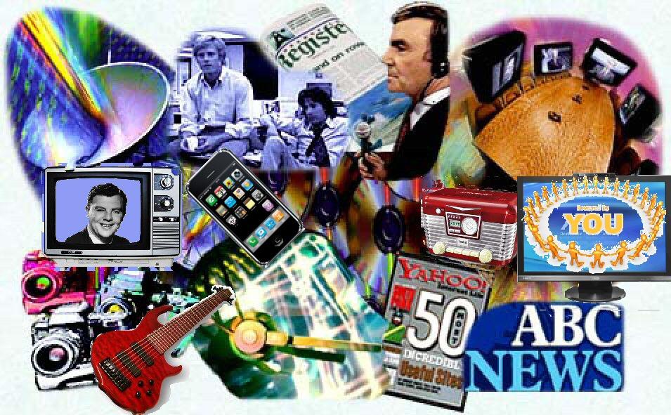mass-media-fin.jpg