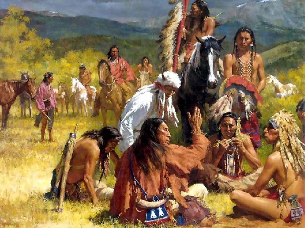 native-americans.jpg