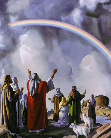 noah_ark_rainbow_2.jpg