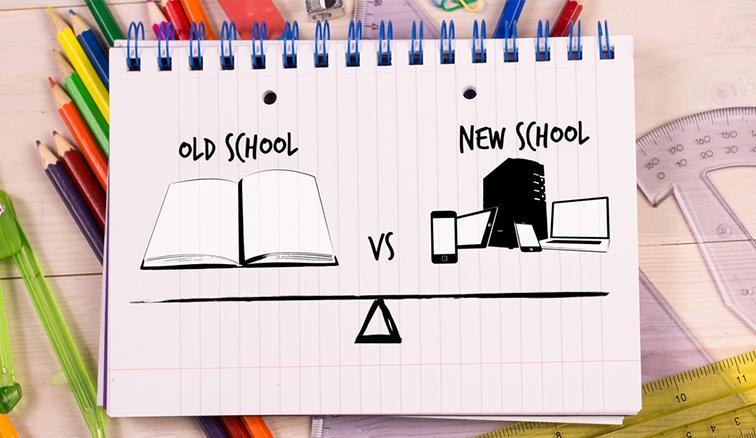 oldnewschool.jpg