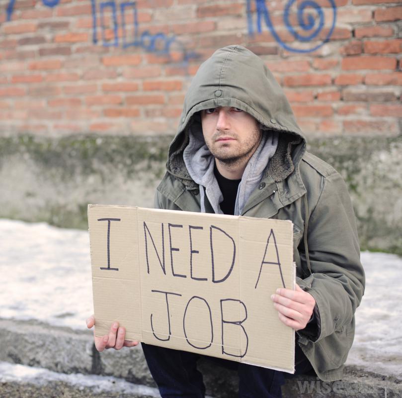 poor-man-wanting-work.jpg