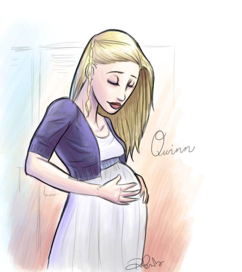 pregnant rajz.jpg