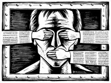 press-freedom massmedia.jpg